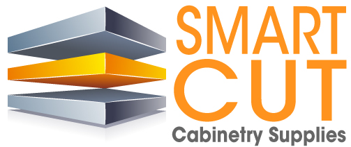 Smart Cut Cabinetry Supplies